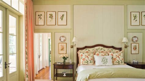 Window Treatments Sources We Love Southern Living   window treatments sources we love southern living