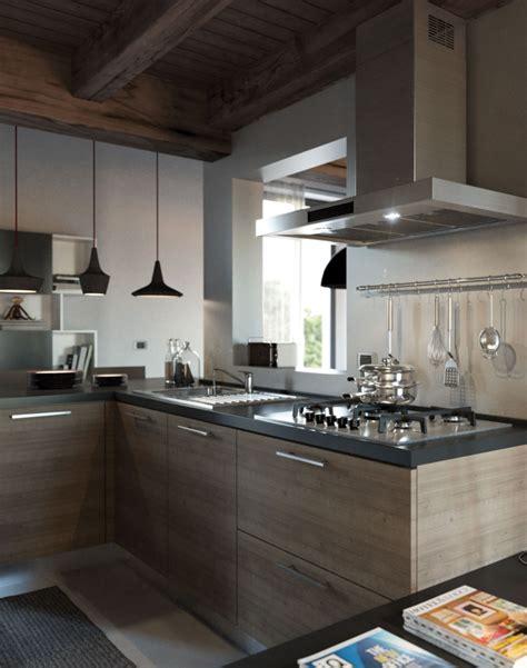 mobili cucina componibile come si progetta una buona cucina componibile sembra