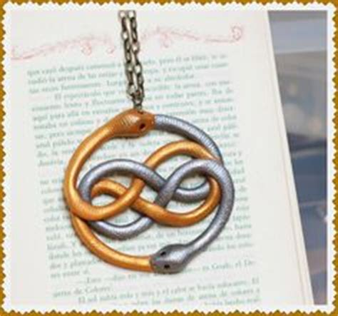 Auryn Pink pink and gold auryn pendant the neverending story the auryn medallion pendant toverballen