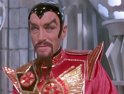 Flash Gordon Ming The Merciless Set Of 2 Bif Pow Figure eccles is saved protect the pope allowed to resume