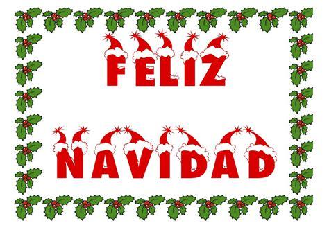 feliz navidad wes ika filana wae feliz navidad