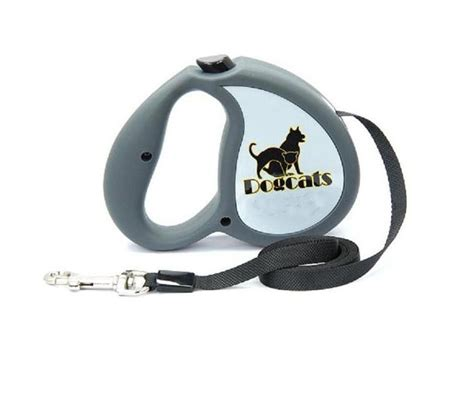 chew proof harness new high quality taiwan rope chew proof retractable leash retractable