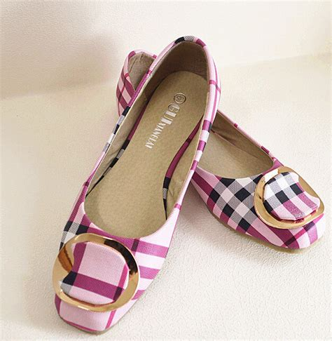 Flat Shoes Wedges Korean Me63 buy wholesale korean shoes from china korean