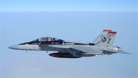 Indian States by File F 18f Super Hornet Of Vfa 41 In Flight 2013 Jpg