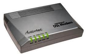 alat yang dibutuhkan membuat jaringan lan alat alat yang digunakan untuk membuat jaringan komputer