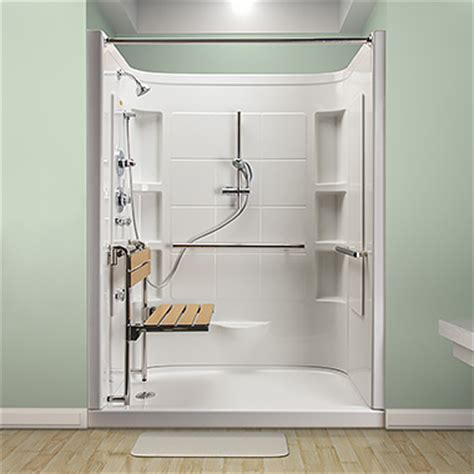 jacuzzi hydrotherapy shower bresslergroup