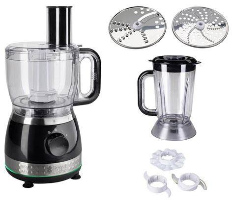 Food Processor Hobbs hobbs food processor 187 illumina 171 20240 56 1 7 l 850 w kaufen otto