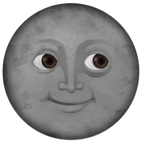 iphone emoji moon faces flushed emoji mask by emoji mask supplier