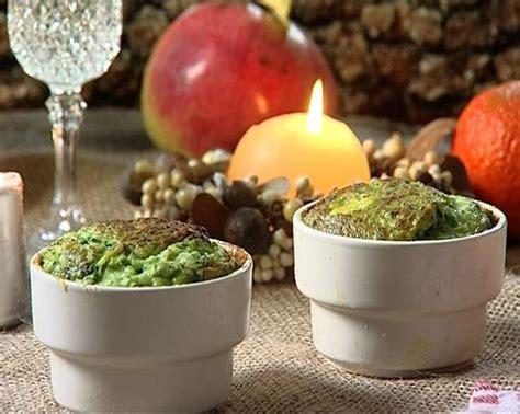 pronto in tavola bianchessi ricette pronto in tavola presenta le ricette delle feste di