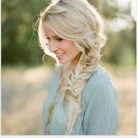 cute girl hairstyles elsa braid braided hair elsa from frozen and wedding ideas on pinterest