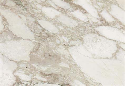 calacatta marmor i bianchi calacatta rex stylepark