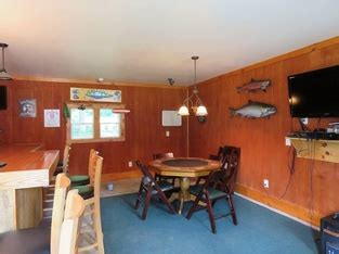drift boat inn pulaski ny salmon river motel accommodations the school house inn