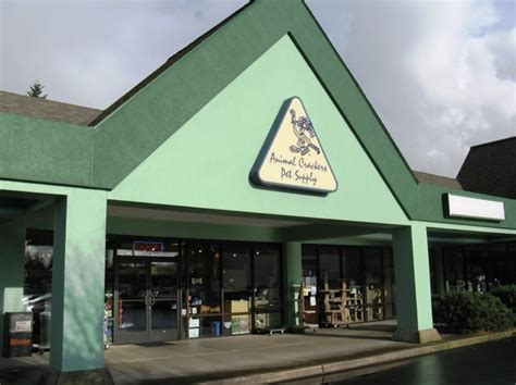 top 28 stores in corvallis crafts stores in corvallis