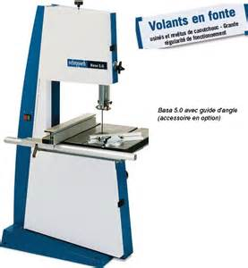Chauffage Gaz Ou Electrique 3121 by Chauffage Gaz Ou Electrique Chauffage Lectrique Ou