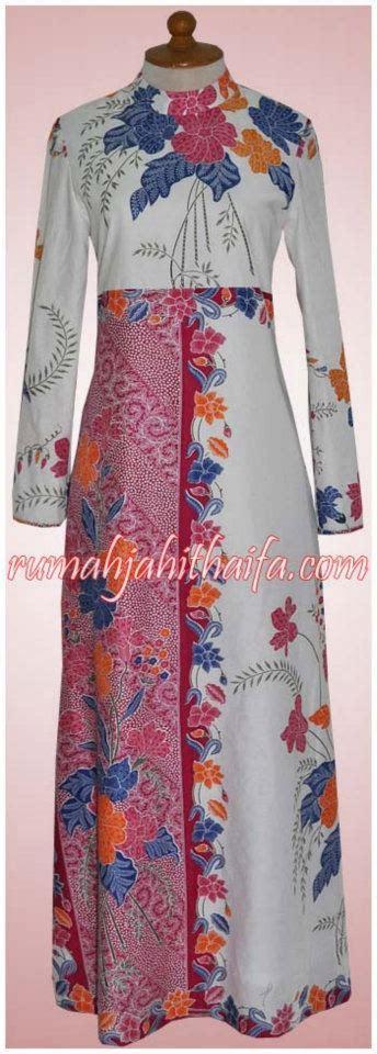 tattoo batik bunga tribal batik bunga tattoo pictures to pin on pinterest
