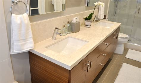 Furniture Style Bathroom Vanity Cabinets Furniture Style Bathroom Vanity Raya Furniture