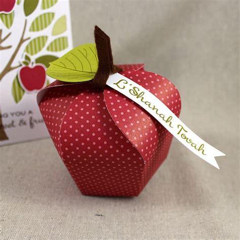 best 25 apple gifts ideas on pinterest tiffany