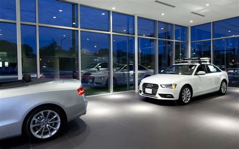 audi showroom audi showroom and service center audi showroom service