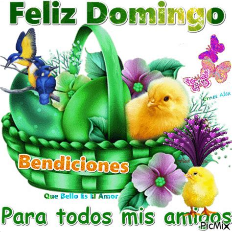 imágenes feliz domingo para todos feliz domingo bendiciones para todos mis amigos 553