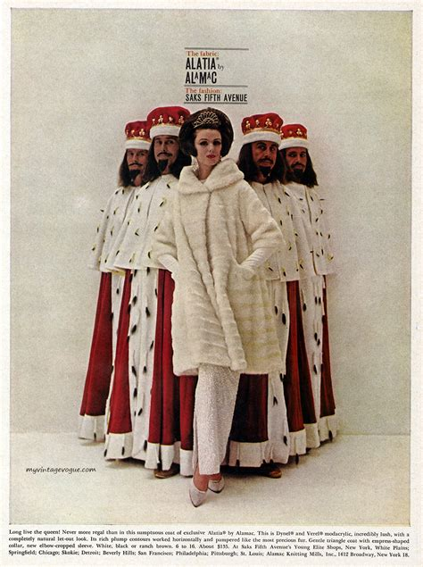 Saks Style By Decade by Myvintagevogue Decades 187 1960 S 187 Alamac Saks Fifth Ave