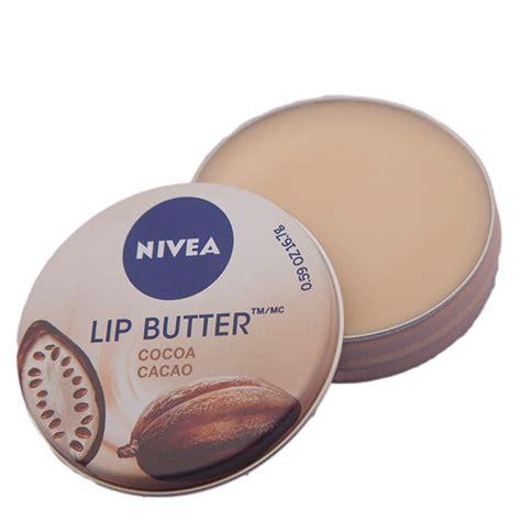 Lip Nivea 1 buy nivea lip balm cosmetics perfumes skincare haircare products purplle