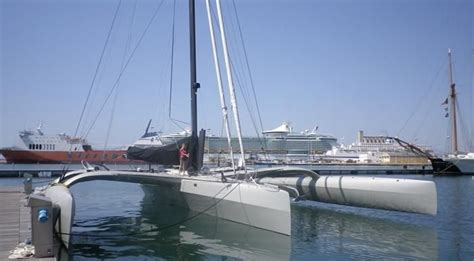 trimaran paradox for sale 294 best my favorite boats images on pinterest boats