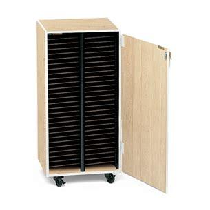 sheet storage cabinet sheet storage wenger corporation