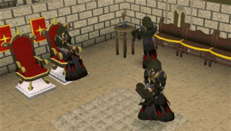 rs bandos throne room guide youtube throne room misc the full wiki