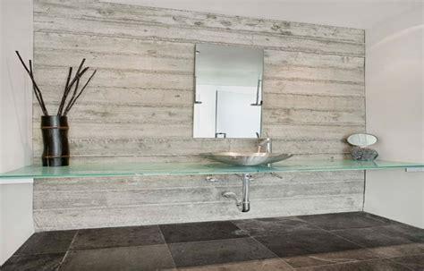 bathroom wall coverings waterproof waterproof wall panels in calm f consideration waterproof shower wall panels canada waterproof
