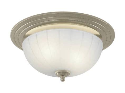 nutone bathroom fan  light amazoncom