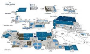 Floor Plan As Given On Their Website This Place Is Huge