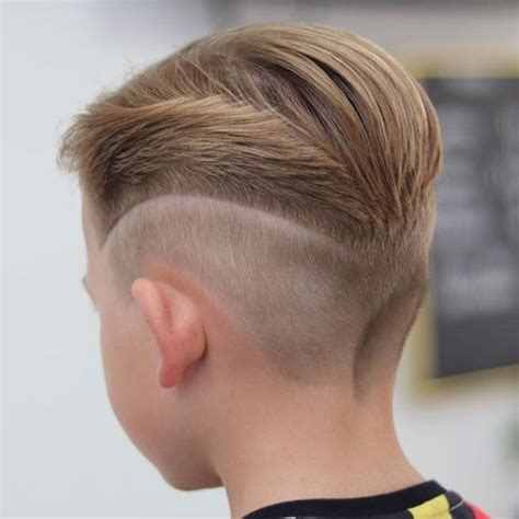 30 cool haircuts for boys 2018 men s hairstyles 30 cool haircuts for boys 2018 mid fade haircuts and