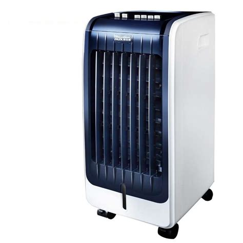 free standing room fans cooler air cooling fan portable room air conditioning