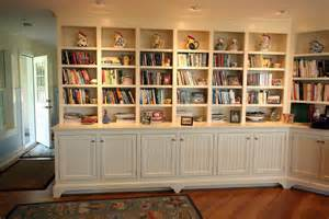 broken arrow custom cabinets owasso cabinets more