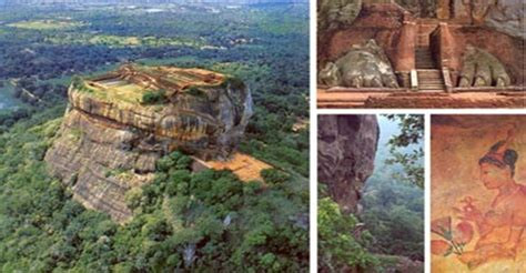 ram setu wiki remains of ramayana some real photos eface in