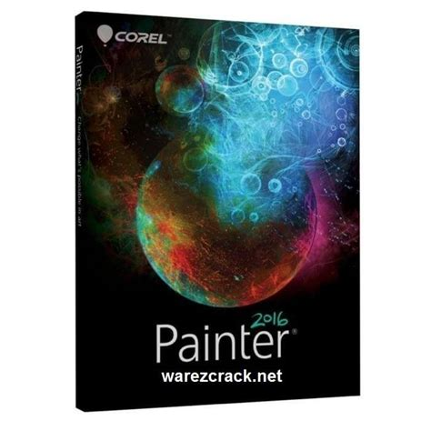 home designer pro 2016 serial number search results for corel painter 2015 serial number