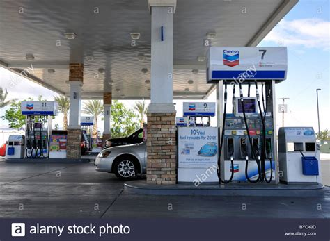 Chevron Gas Gift Card - chevron gasoline pictures to pin on pinterest pinsdaddy