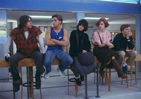 The Breakfast Club Essay by College Essays College Application Essays The Breakfast Club Essay