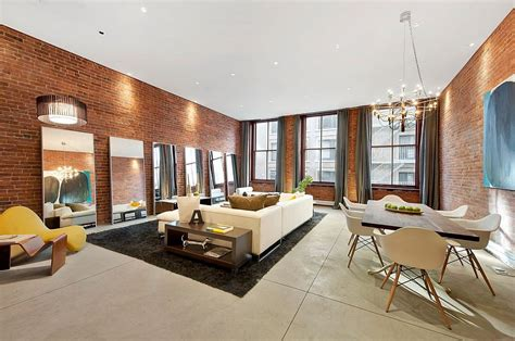 in the livingroom 100 brick wall living rooms that inspire your design creativity