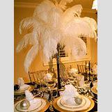 Great Gatsby Decorations   1191 x 1600 jpeg 402kB