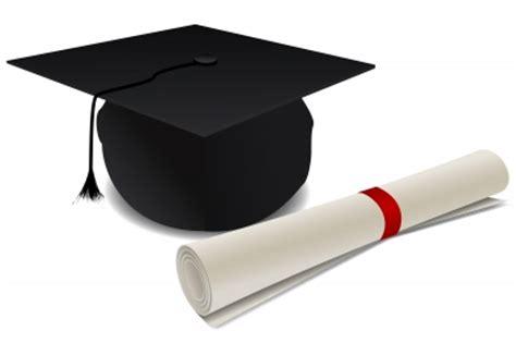 frases para felicitar a un graduado en licenciatura de finanzas nuevas felicitaciones para un reci 233 n graduado