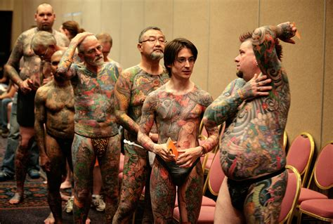 tatuajes adicto a la aguja taringa
