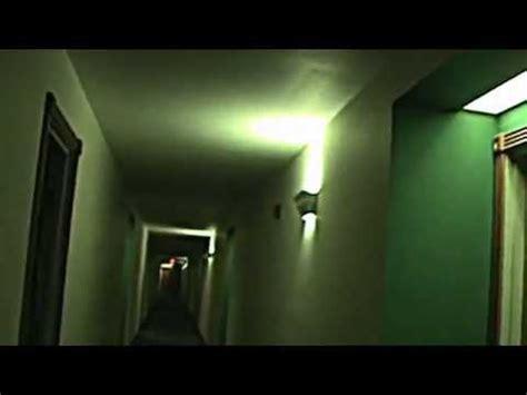 Apartment Building Alarm Systems Apartment Alarm Goes Department Comes 4 11