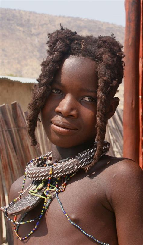 young himba girls pin himba girls submited images pic fly genuardis portal