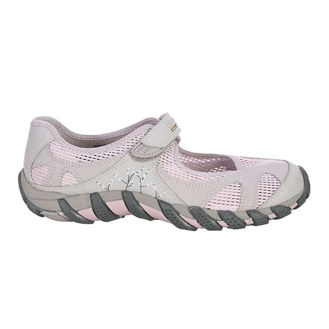 merrell water sandals womens merrell waterpro pandi water shoes s