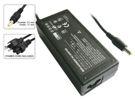 Adaptor Charger Acer Extensa Series 4220 4230 4420 4620 4630 1 Acer Extensa 4420 Laptop Acer Extensa 4420 Notebook