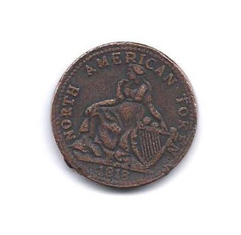 images   coins  pinterest coins