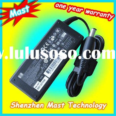 hp laptop battery charger beeping hp laptop battery