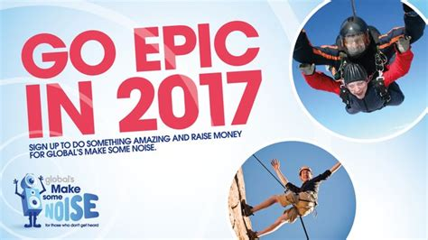 epic film capital llp go epic in 2017 capital birmingham
