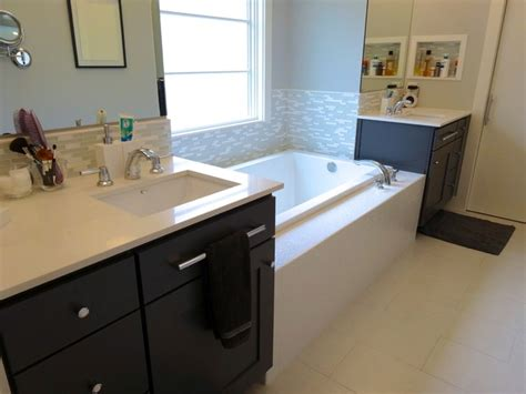 bathroom store houston soothing contemporary master bath contemporary